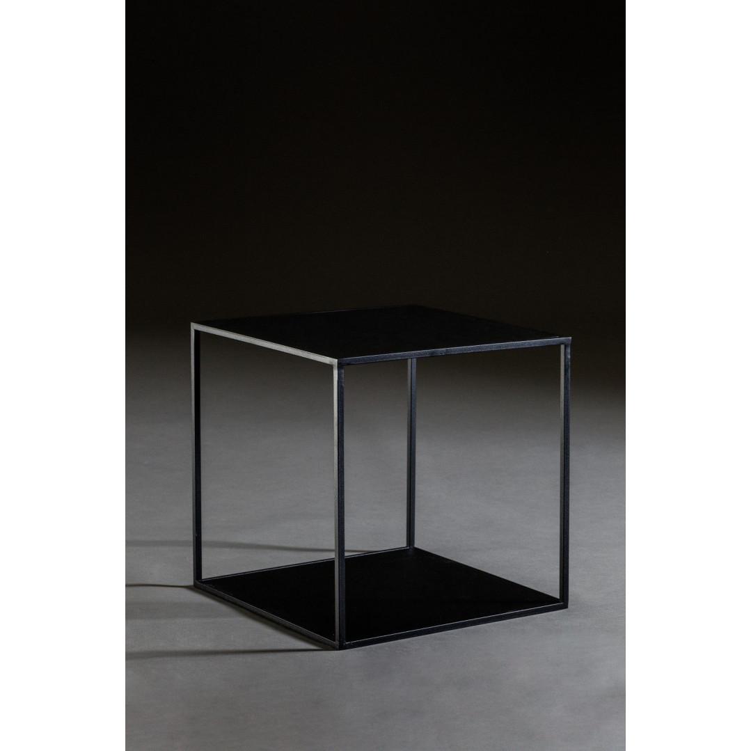 Side Table Hanoi | Black