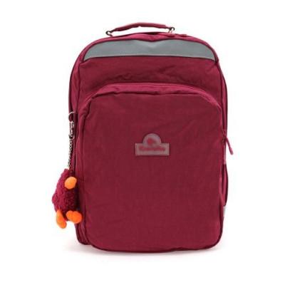 Backpack   Pink Fushia