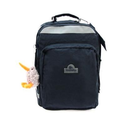 Backpack   Marine