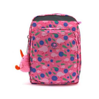 Backpack   Pink 2