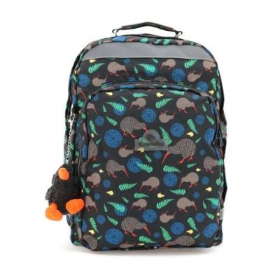 Backpack   Base Brown