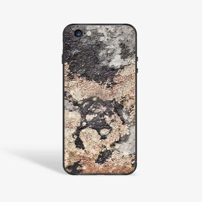 Transocean Iphone Case