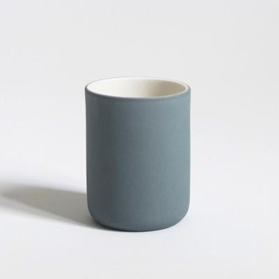 Kaffeetassenset mit 6 Stück | Teesatz