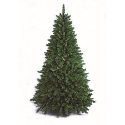 Weihnachtsbaum | Ricardo