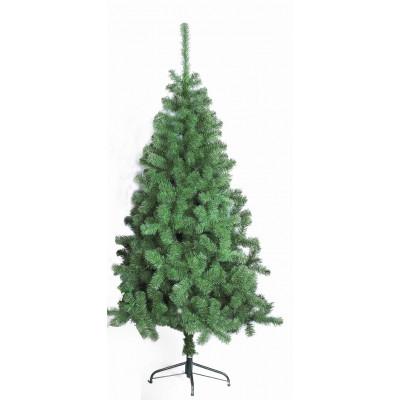 Weihnachtsbaum | Alice