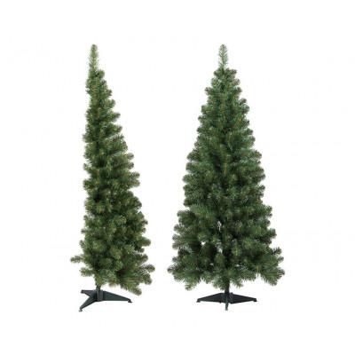 Weihnachtsbaum | Meta