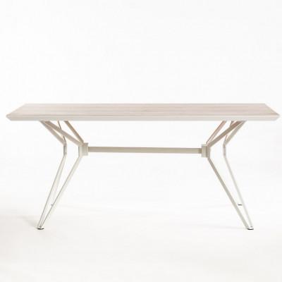 2er-Set Stühle Norwich   Schwarz