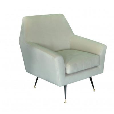 1-Sitzer-Sofa Marsala   Sand