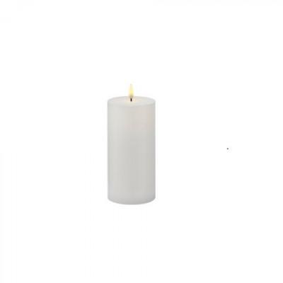 LED-Kerze Sille | 15 x 7.5 cm