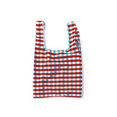 Wiederverwendbare Tasche Tricolour   Multicolour