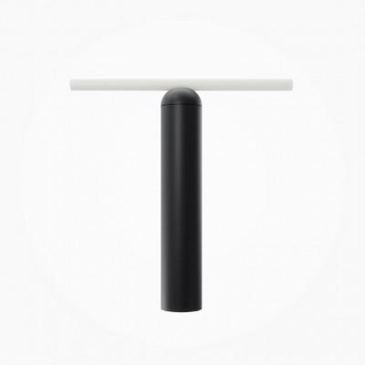 Tischlampe B | Schwarz