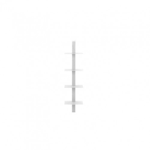 Wall Shelf Mini Talia | White