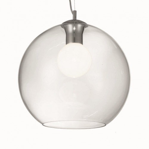 Pendant Lamp | Ø 40 cm