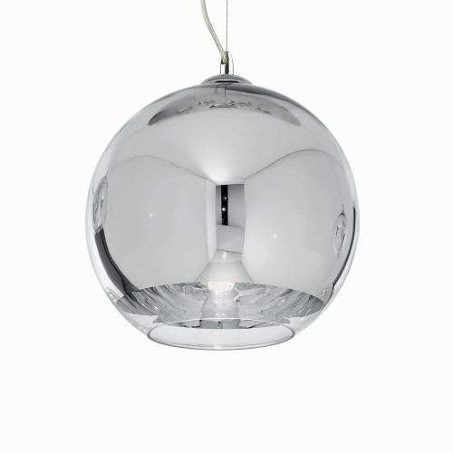 Pendant Lamp | Ø 30 cm