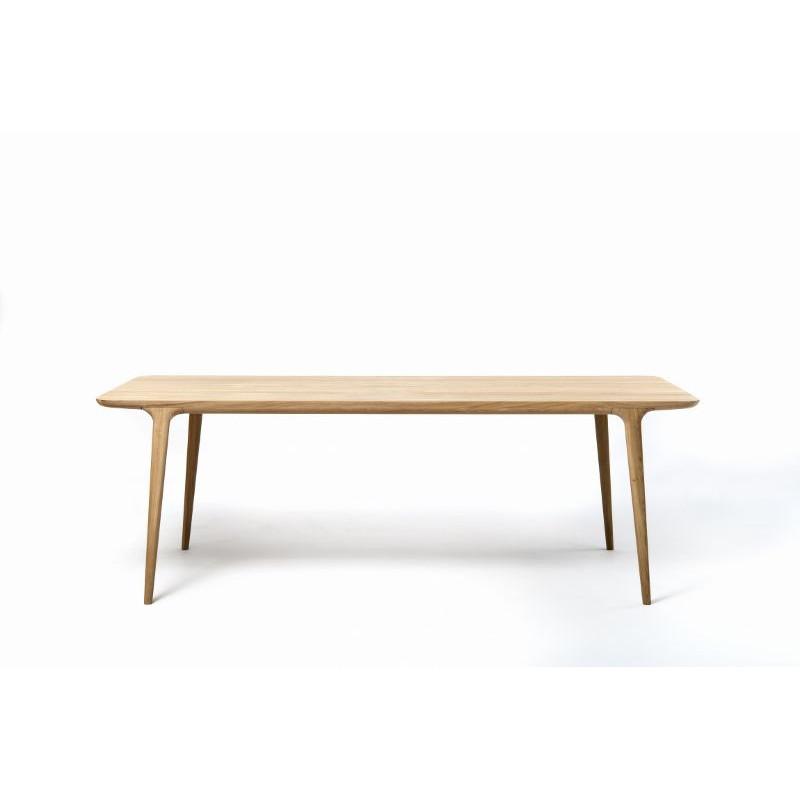 Tisch Kitz