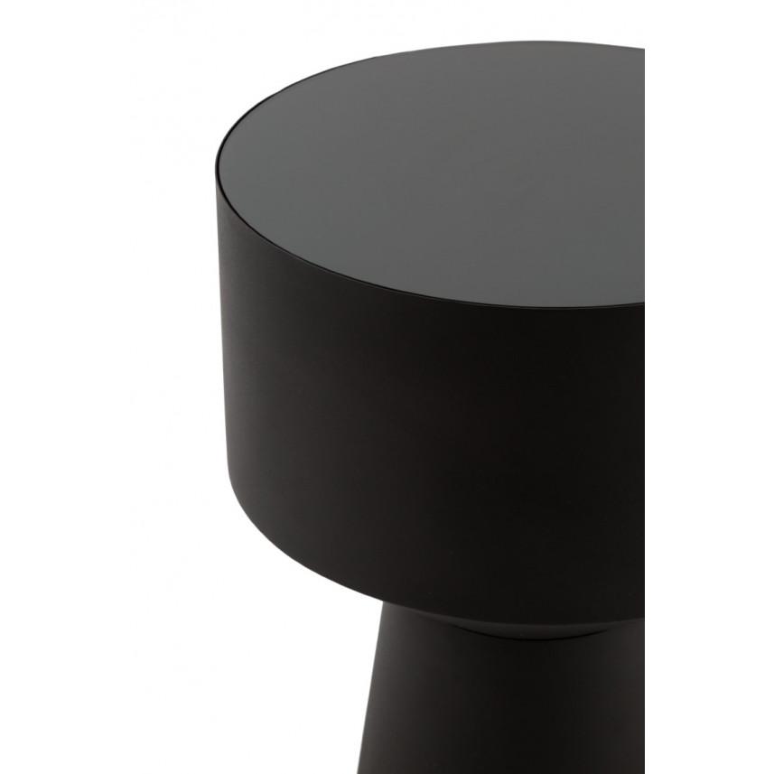 Side Table Naxos | Black