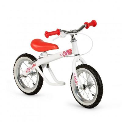 Josie Balance Fahrrad