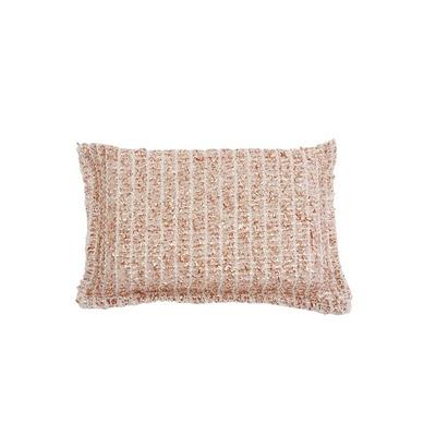 Copper Scouring Sponge | Copper