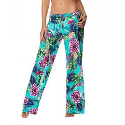 Paradise Lounge Pants