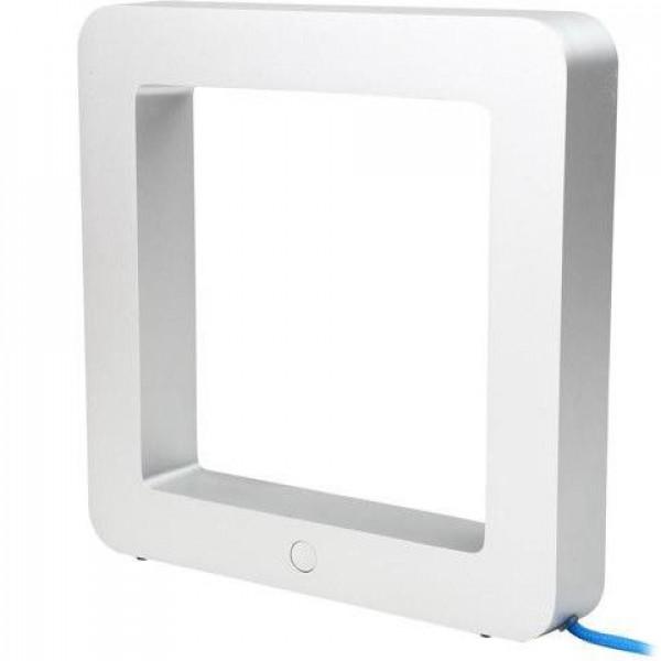 SmartLamp | White