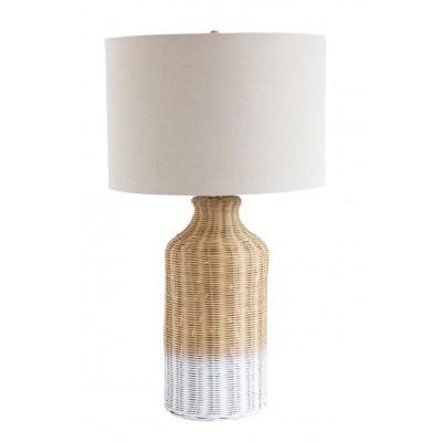 Tischlampe Harmony