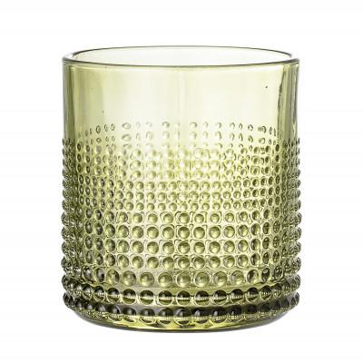 Trinkglas Gro | Grün