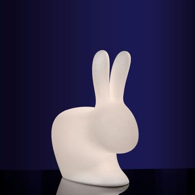 LED-Außenlampe Kaninchen Baby