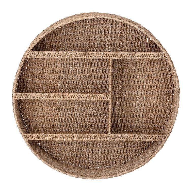 Shelf Natural | Bankuan Grass