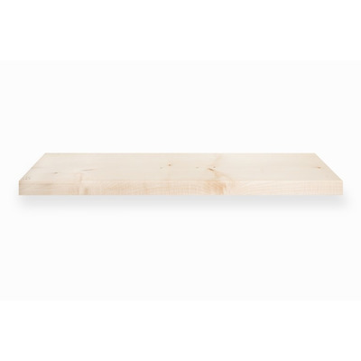 Regal Modell B0   Sykomorenholz