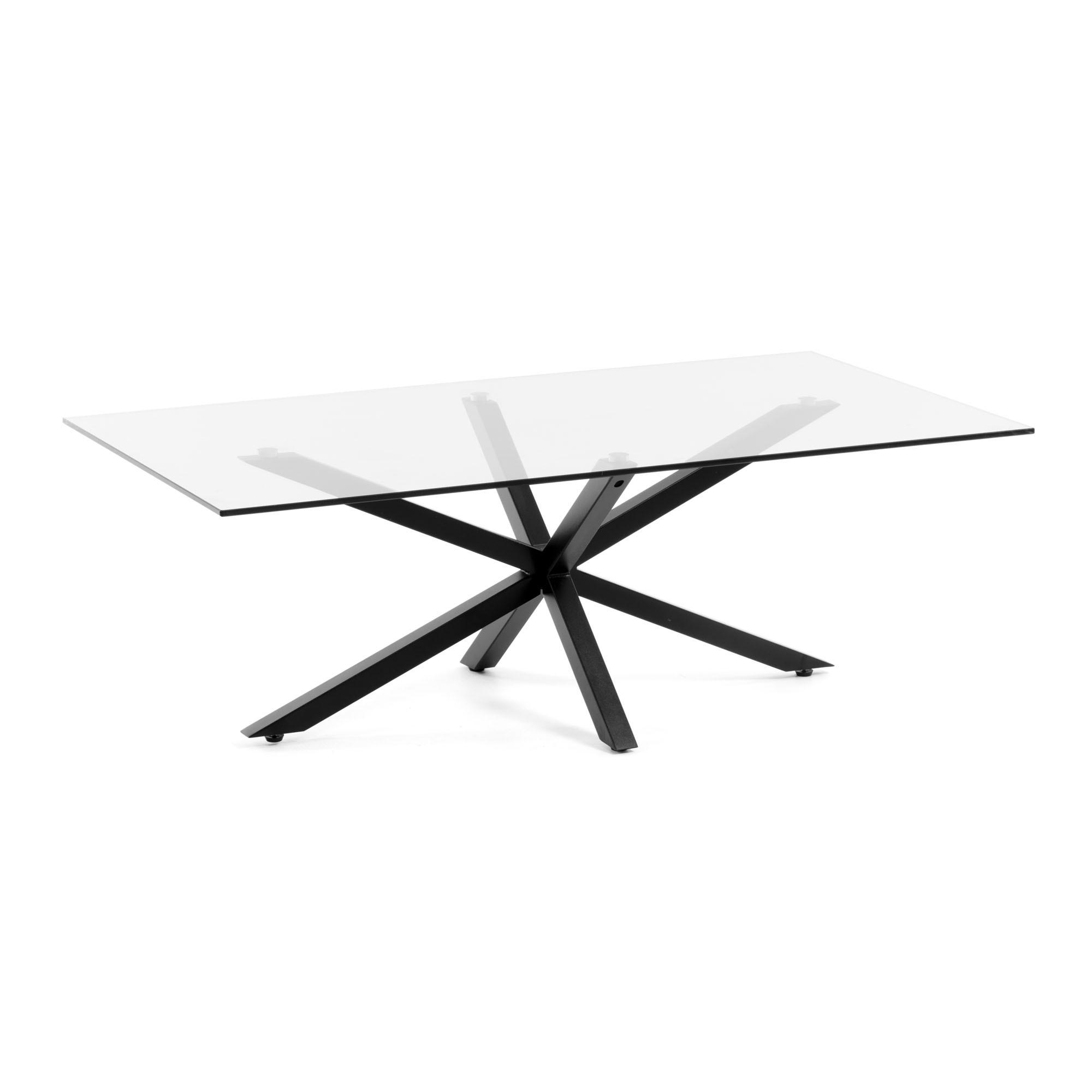 Coffee Table Argon