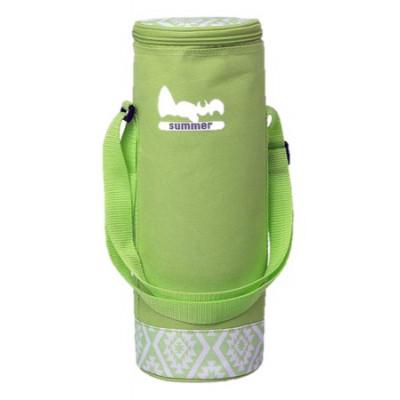 Kühltasche 1.5 L   Grün