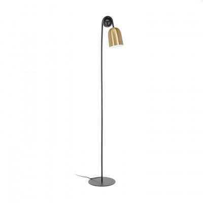 Stehlampe Natsumi