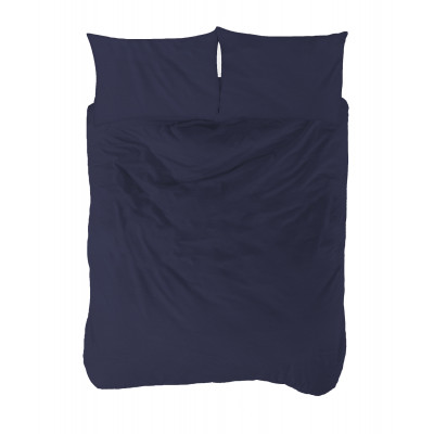 Duvet Cover | Denim Blue