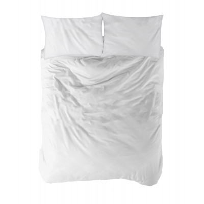 Duvet Cover | White