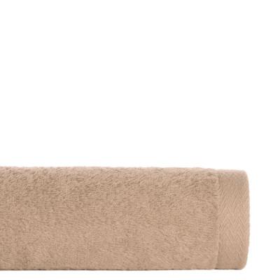 Handtuch Toallas 03 110x150 cm l Braun