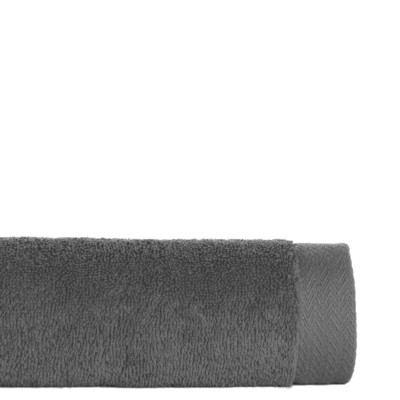 Handtuch Toallas 16 110x150 cm l Grau