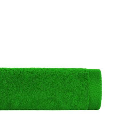 Handtuch Toallas 16 110x150 cm l Grün