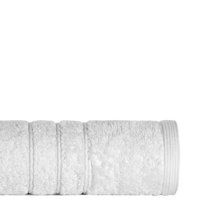 Handtuch iHome Omega 02 110x150 cm l Natur