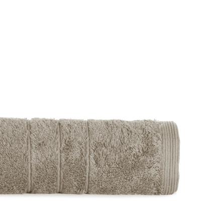 Handtuch iHome Omega 14 110x150 cm l Pearl