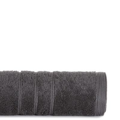 Handtuch Toallas 16 110x150 cm l Anthrazit