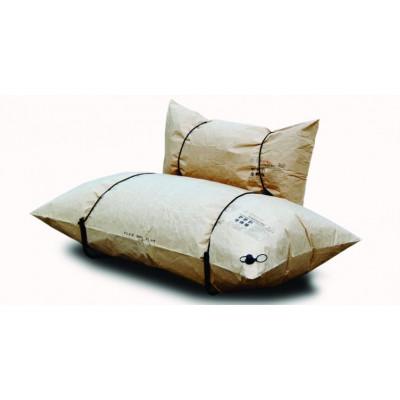 Sofa aufblasen