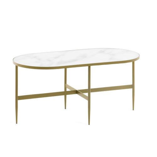 Coffee Table Elisenda