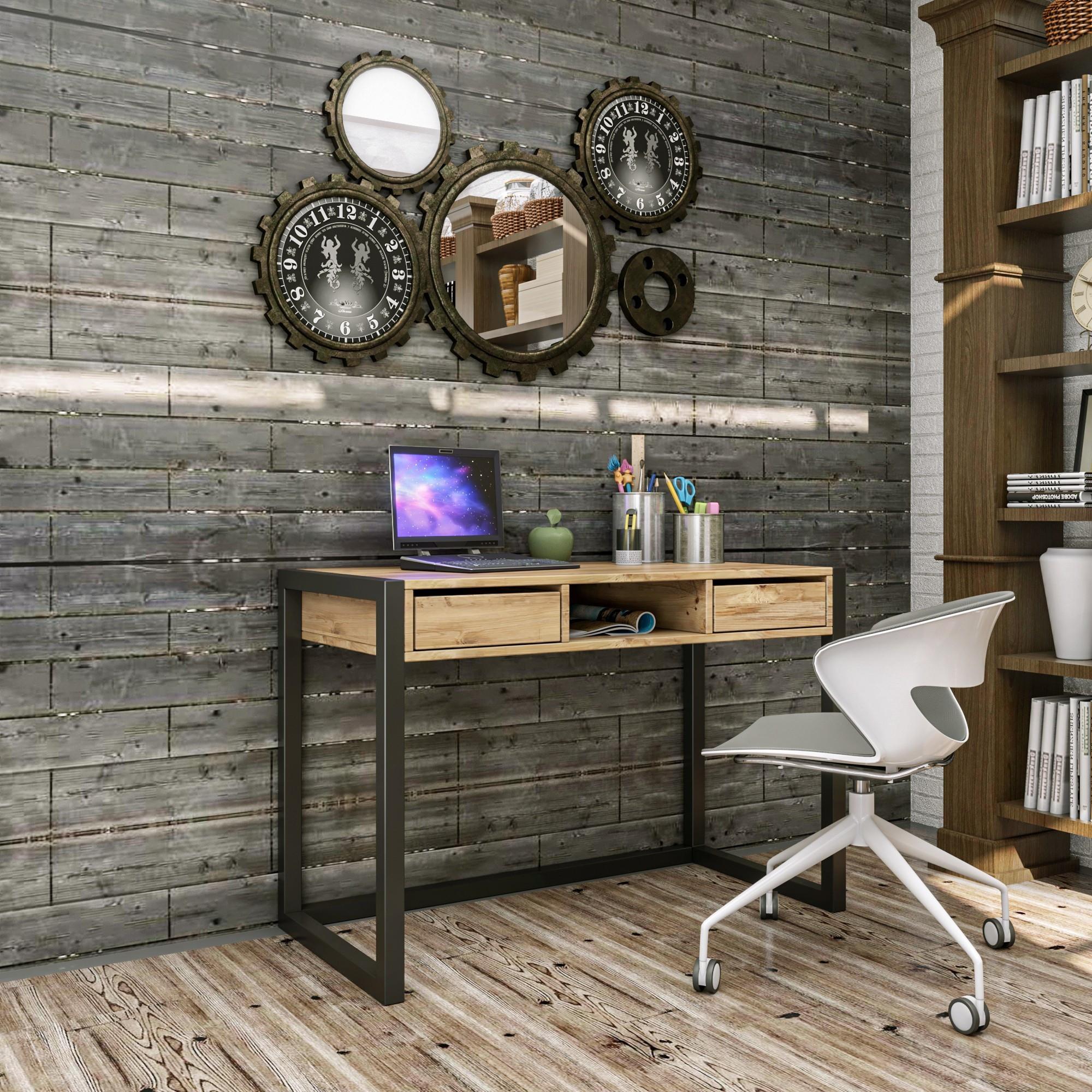 Studienbüro | Ogene | Kiefer & Schwarz