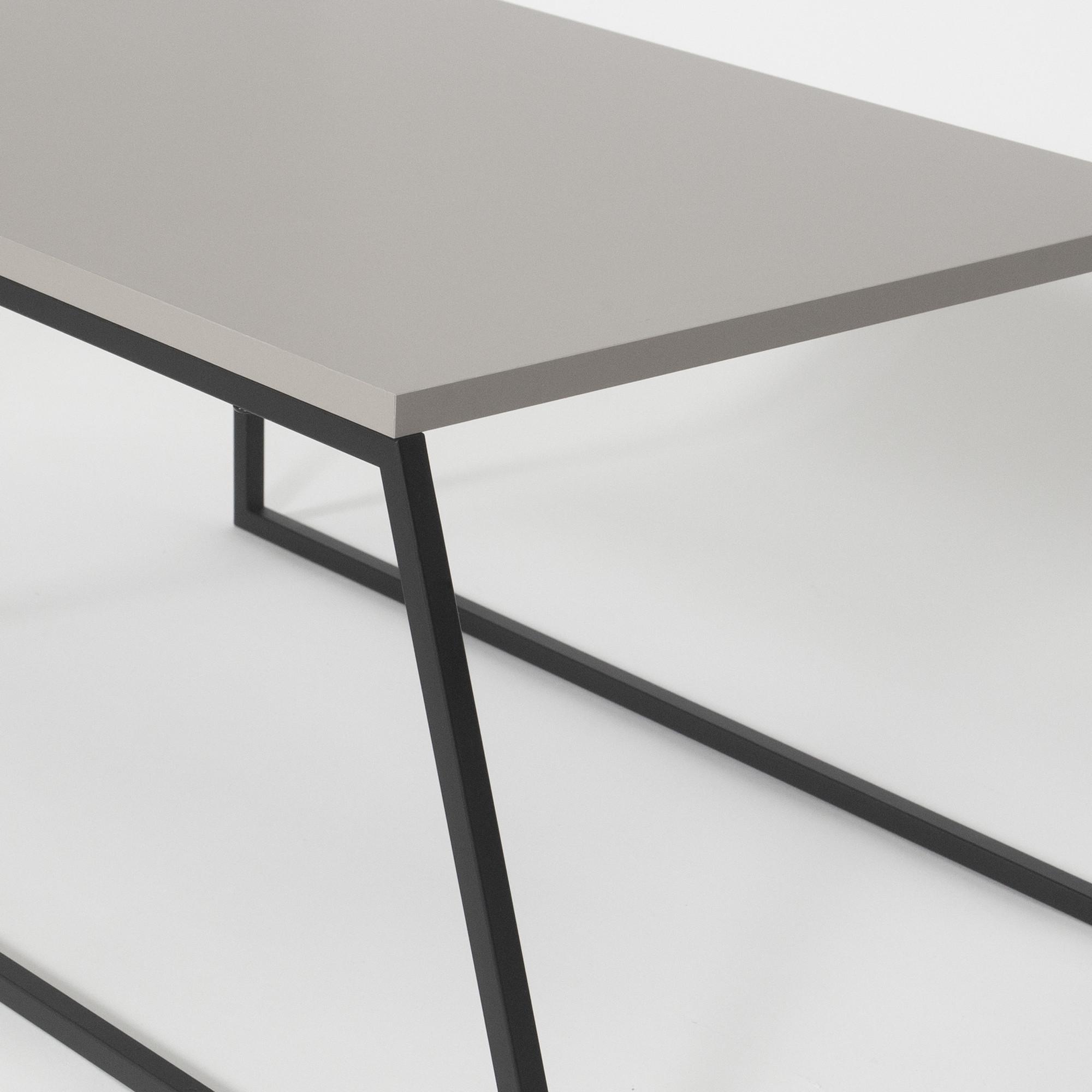 Living Room Furniture Set Pal | Light Mocha