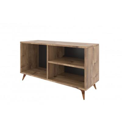 TV Stand Zisino | Pine