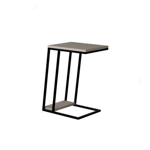 Coffee Table Pal | Light Mocha