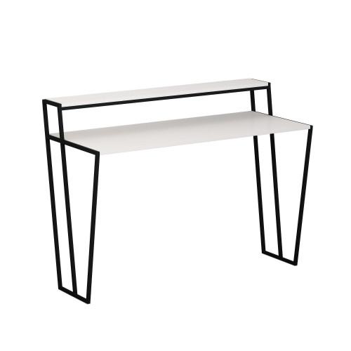 Schreibtisch Pal | Weiß