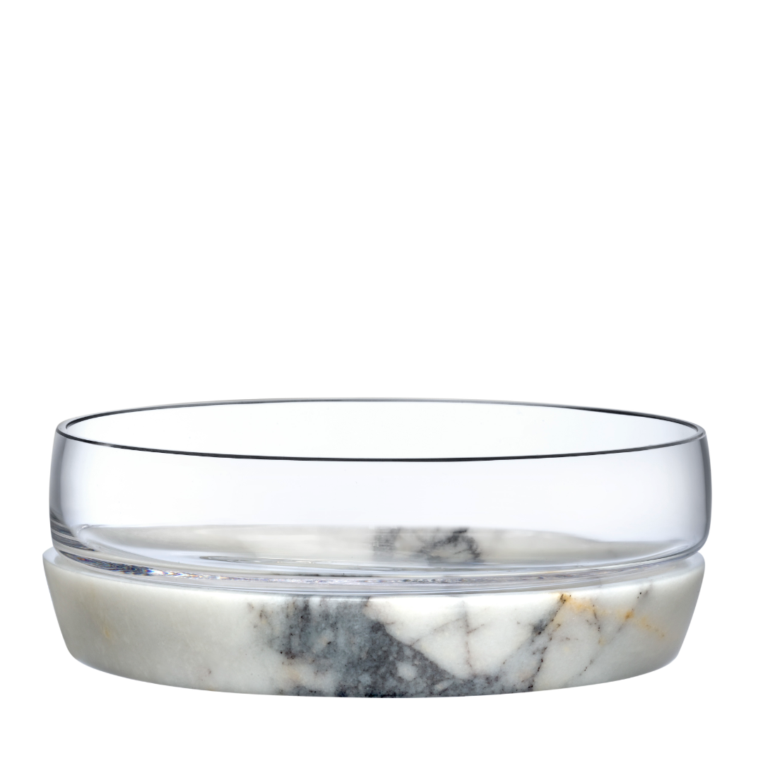Chill Bowl | Large
