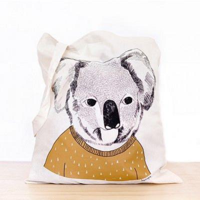 Tote   Koala