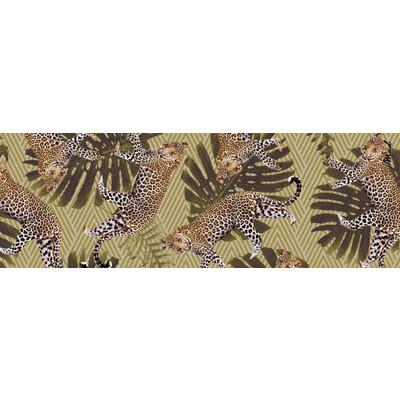 Fußmatte Jackson Scraper 50 x 150 cm
